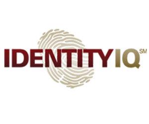 IdentityIQ-Logo.jpg