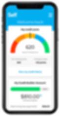 Homepage_Phone.jpg