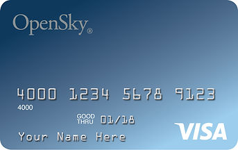 OpenSky-Secured-Credit-Card.jpg
