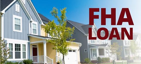 Delaware_FHA_Loan.png