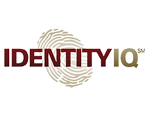 IdentityIQ-Logo_edited.png