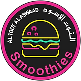 Smoothies UAE