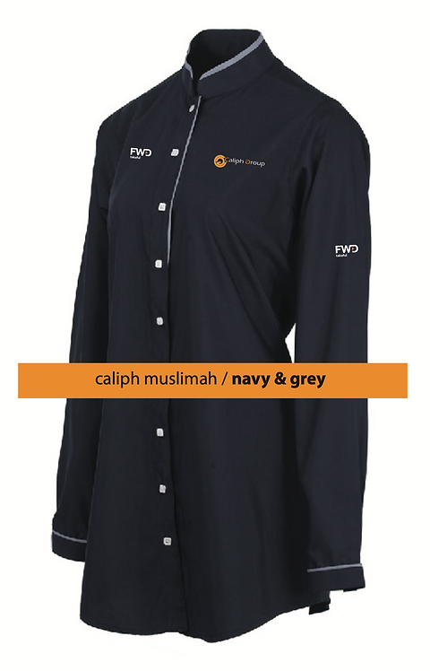 Corporate Shirt Women