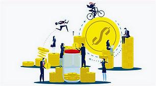 investment-banner_edited.jpg