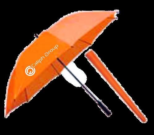"""30"""" ( Golf Umbrella )"""