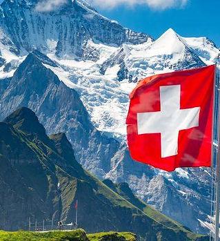 Switzerlandflag-780x405.jpeg