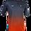 Thumbnail: Caliph Quick Dry Shirt