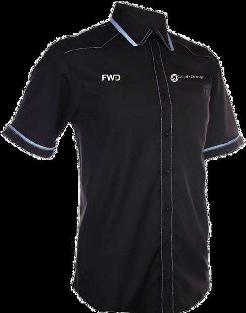 Men Caliph 2021 Corporate Shirt