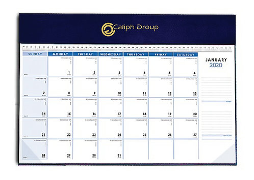 Table Planner Large
