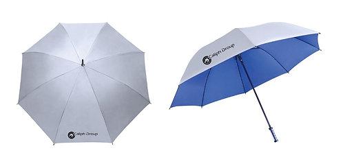 "30"" Auto Open Umbrella"