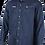 Thumbnail: Caliph Fine Soft Denim Shirt - Men