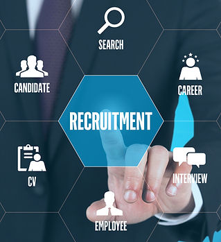 overseas-Recruitment-agency-india.jpg