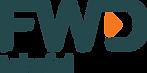 Logotype_MYS_CMYK_edited.png