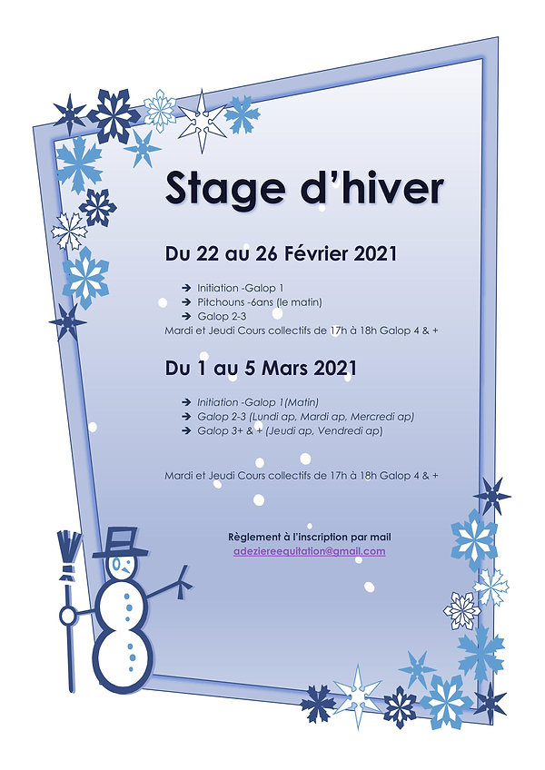 stages hiver.jpg