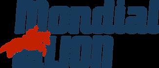 mondial-du-lion-logo-400.png