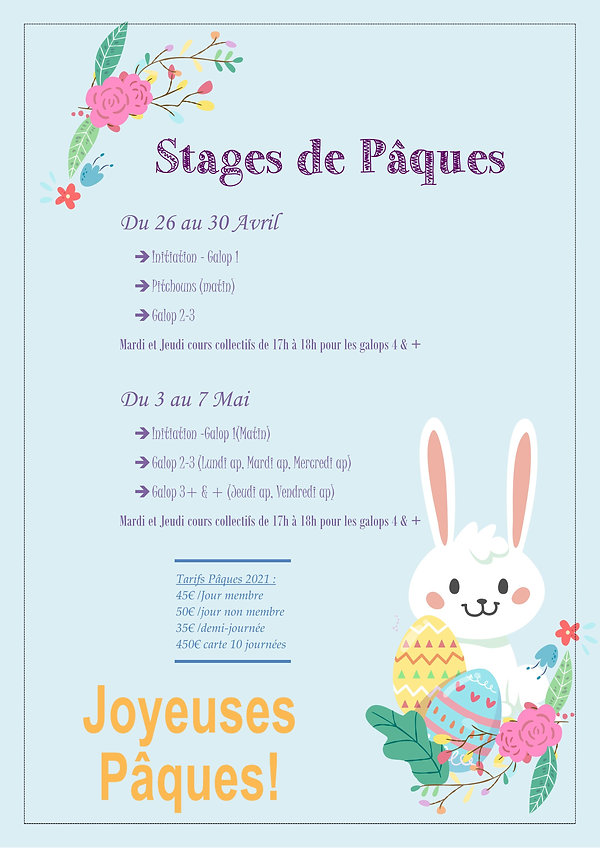 stages paques.jpg