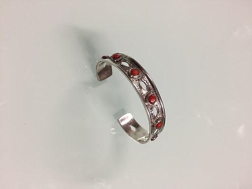 Bracelet kabyle ( Ref BR 102)