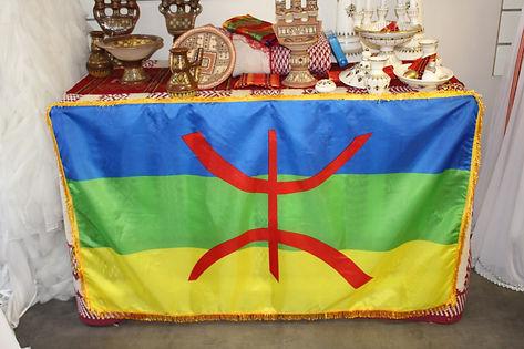 Drapeau Amazigh.JPG