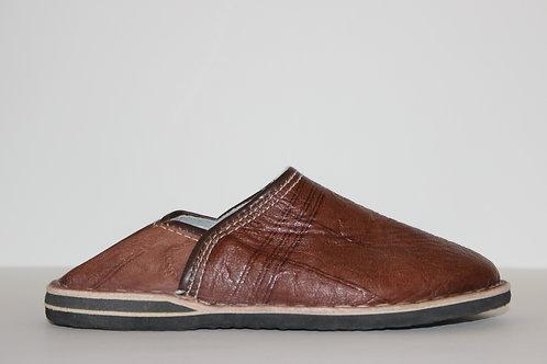 Chaussures hommes Il Kassen