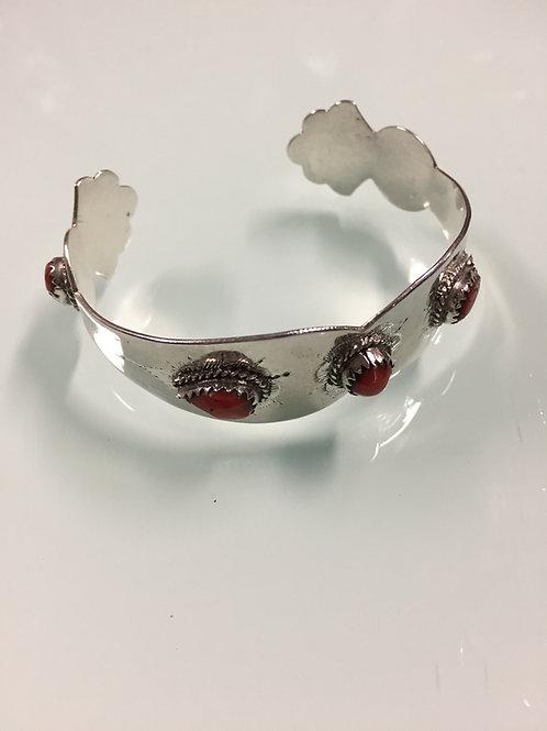 Bracelet kabyle (Ref BR 103)