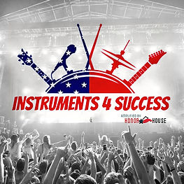 instruments-4-success-logo.JPG