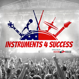 instruments-4-success-logo.JPG