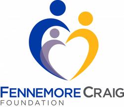 Fennemore Craig Foundation