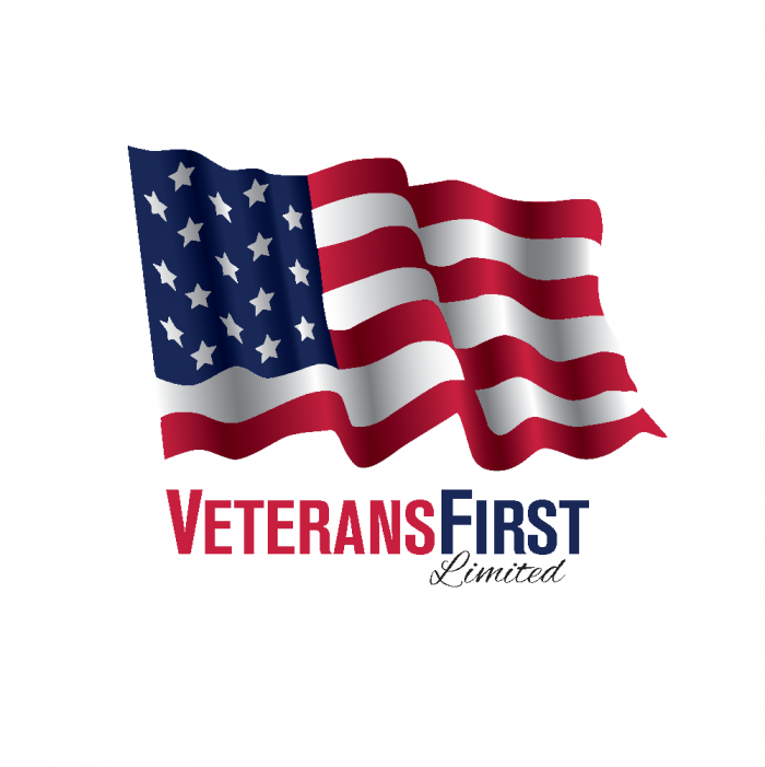 Veterans First