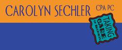 Carolyn Sechler, CPA