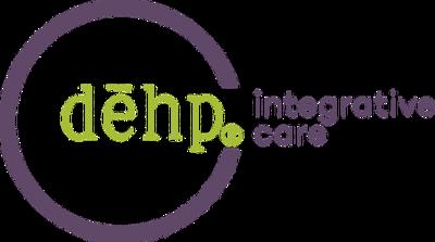 dehp Integrative Care