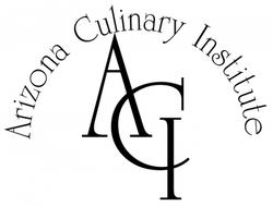 Arizona Culinary Institute
