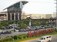 Robinsons_Starmills.jpg