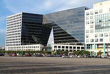 Two_E-Com_Prism_Plaza.JPG