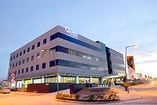 QualiMed-Hospital-Facade.jpg