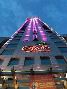 crown tower.jpg
