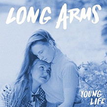 Long Arms