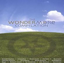 Wondermore Compilation