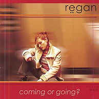 "regan, ""Coming or Going?"". Regan Sprenkle: Producer, Main Artist, Songwriter, Vocals, Guitar, Percussion"