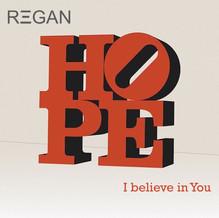 Hope (I Believe In You) - Single