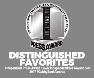 Independent Press Award