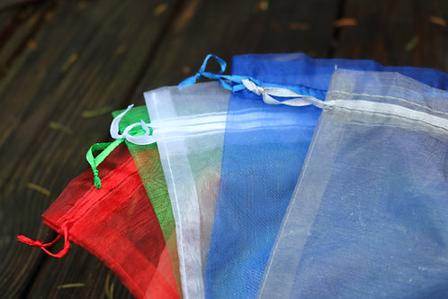 Gift Bags (Customizable)