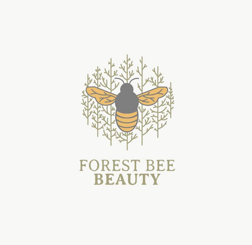 forestbee1.PNG
