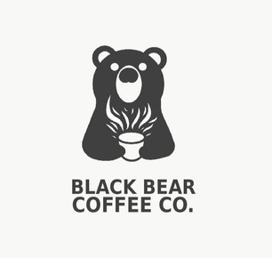 Black%20Bear%20Coffee%20Co%20-%20Drawing