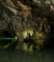 L'inframonde maya - Yucatan Mexique - Excursions d'une journée – Vie sous-marine - snorkel - speleology - cenote – spiritualité