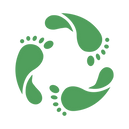 recycling-01 2.png