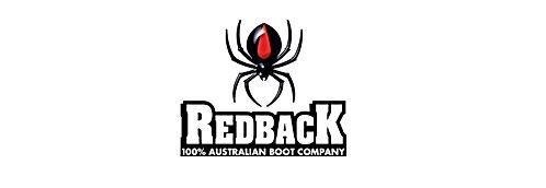 redback.jpg