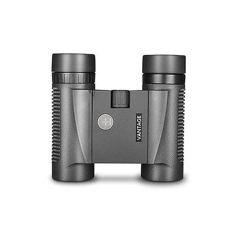 Hawke 8 x 25 Vantage Binoculars