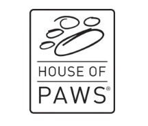 house of paws.jpg