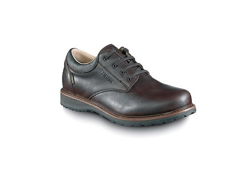 Meindl Tobacco Cambridge Man GTX Walking Shoes