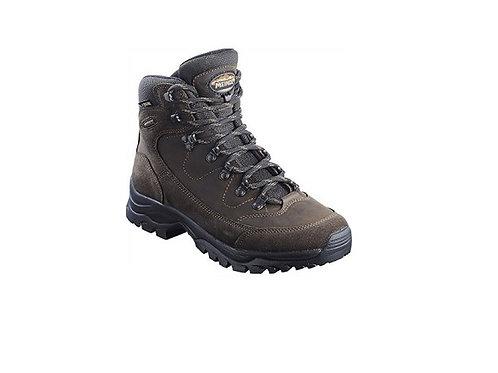 Meindl Mocha Gomera Man GTX Mid Walking Boots